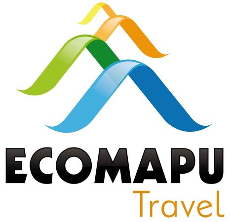 Ecomapu Travel