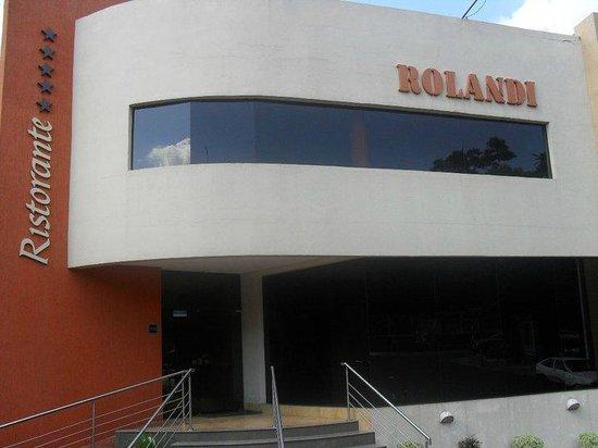 Rolandi