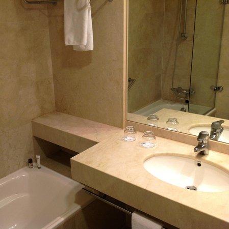 Hotel Preciados: Very Clean - Preciados