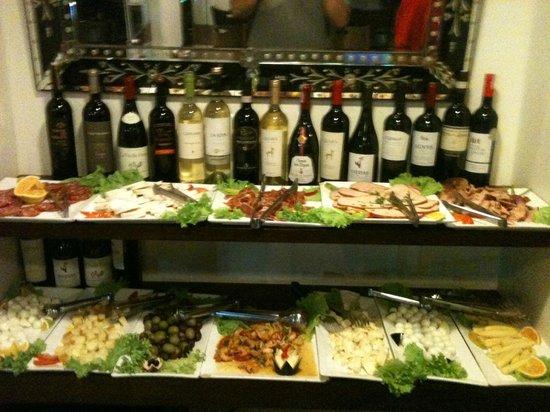 Photo of Steakhouse Benedito Bar & Grill at Rua Dolores Carvalho Vasconcelos 02, Macae 27937-600, Brazil