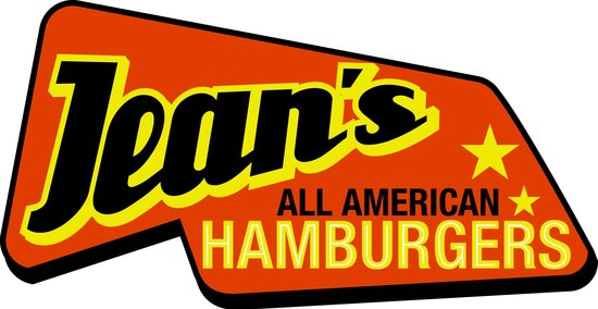 Jean's All American Hamburgers