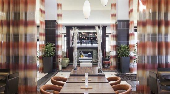 Hilton Garden Inn Dallas Duncanville 107 ̶1̶4̶4̶