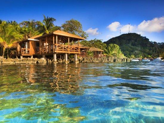 Anthony's Key Resort 사진