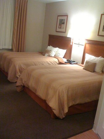 Photo of Comfort Inn Turlock