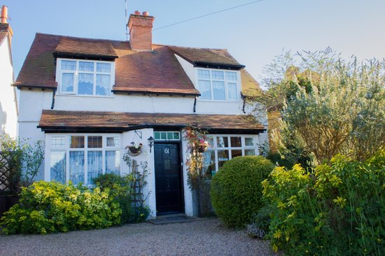 moss cottage stratford upon avon b b reviews photos price rh tripadvisor co uk cottages stratford on avon large groups Stratford On Avon Shakespeare