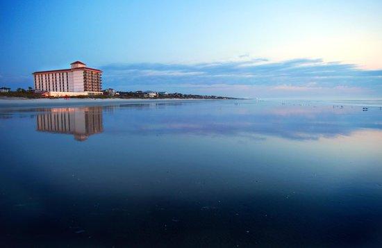 One Ocean Resort & Spa: Signature Shot