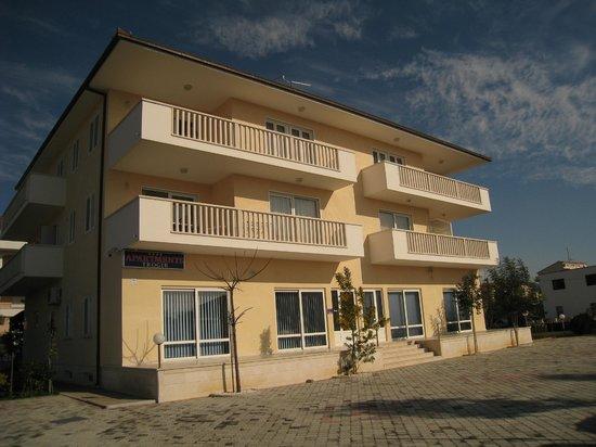 Apartmani Trogir: 5