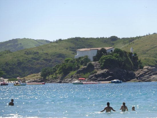 Forte Beach: Praia do Forte 7