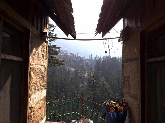 Explore Globe Mumbai Homestay: Jibhi, Himachal Pradesh