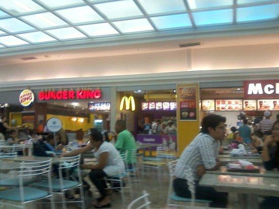 fd7f77ecb Shopping Aricanduva - Picture of Jump Mania Shopping Aricanduva, Sao ...