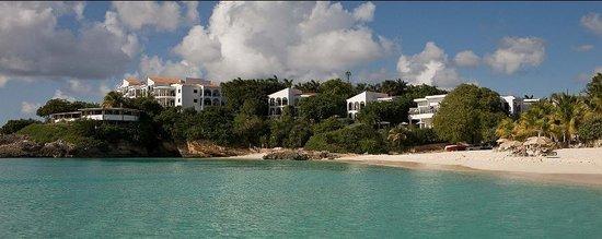 Malliouhana, An Auberge Resort: Malliouhana Luxury Caribbean Resort
