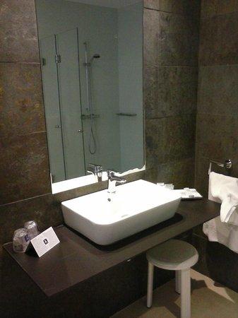 RH Bayren Hotel & Spa: .