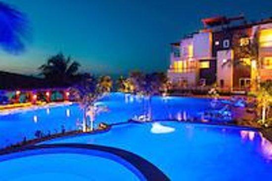 Grand Roatan Caribbean Resort: getlstd_property_photo