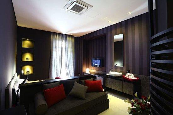 Moka Suite