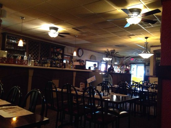 Restaurants In South Beloit Illinois