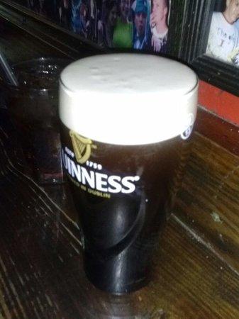 Erin Rose: St Patrick's Day