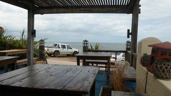 Costa Brava: desde nuestra mesa