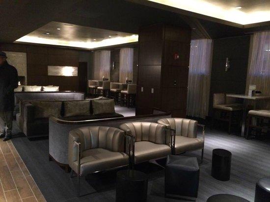 Godfrey Hotel Chichao Reviews
