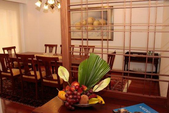 Hotel Poblado Plaza: Habitaciones cómodas y exclusivas
