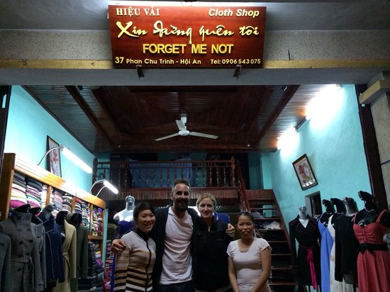 Arrogant Shop terrible & arrogant shop! avoid at all cost! - traveller reviews