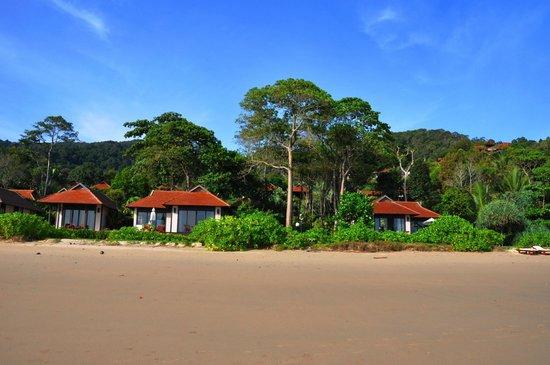 Pimalai Resort and Spa: 10