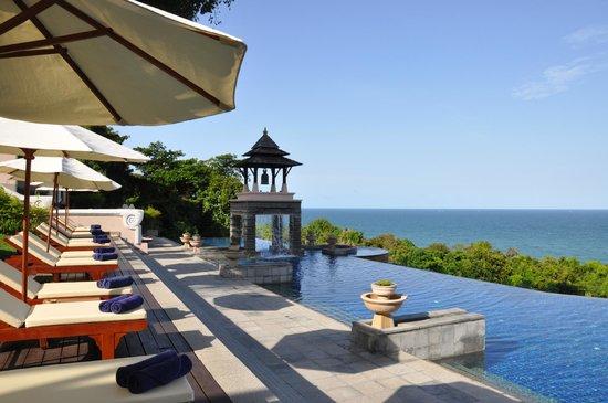 Pimalai Resort and Spa: 12