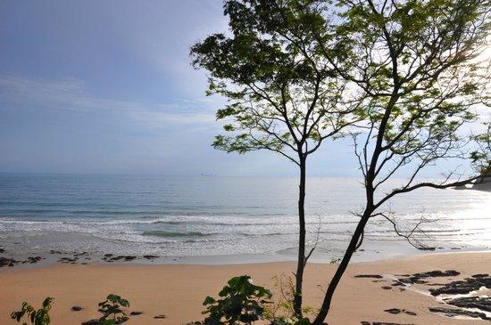Pimalai Resort and Spa: 3