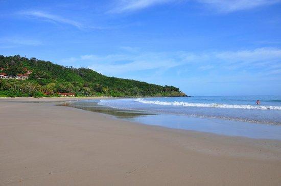 Pimalai Resort and Spa: 11