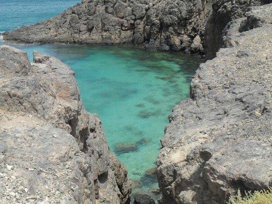 Barcelo Castillo Beach Resort : Balade en buggy=découverte d'endroit magnifique