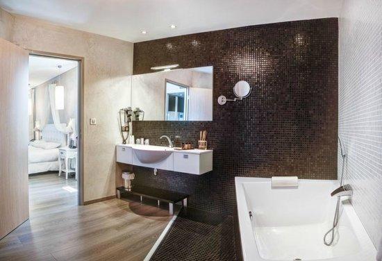 lino salle de bain saint maclou avec des id es int ressantes pour la conception. Black Bedroom Furniture Sets. Home Design Ideas