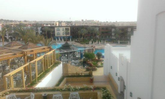 Savoy Sharm El Sheikh: Great Place