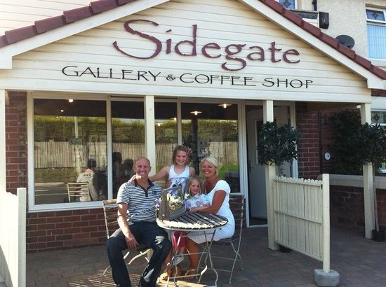 Sidegate Gallery: getlstd_property_photo