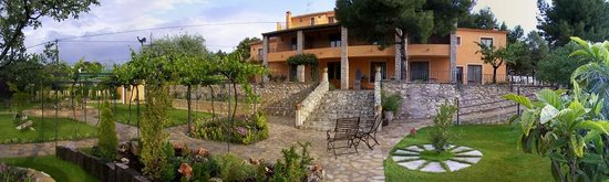 Torremanzanas, Ισπανία: getlstd_property_photo