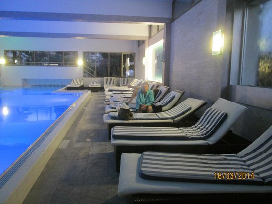 Photo of Terme Milano Hotel Abano Terme
