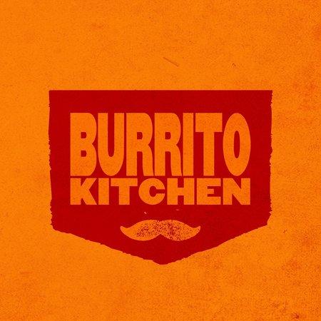 Burrito Kitchen Review