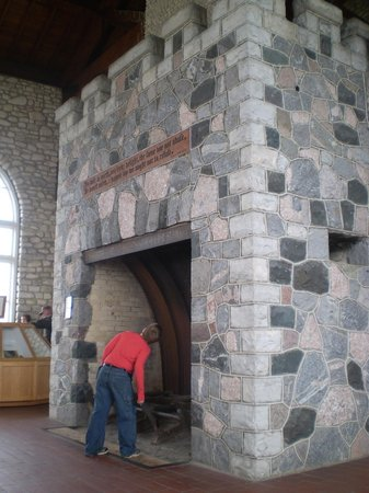 geneslove for architecture trend fireplace me download stone wall decoration rock ideas modern