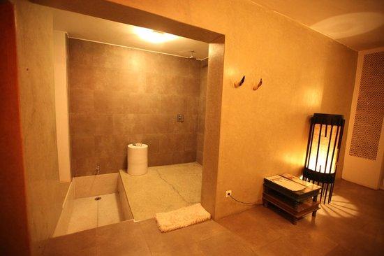 Riad Due: Samir junior suite
