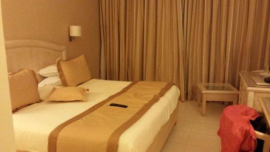 Djerba Golf Resort & Spa : one resort djerba