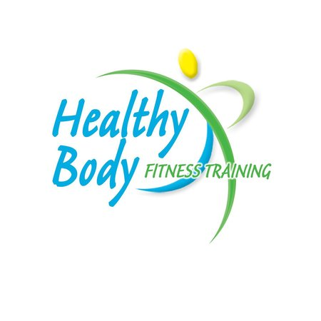 Healthy Body Fitness Training