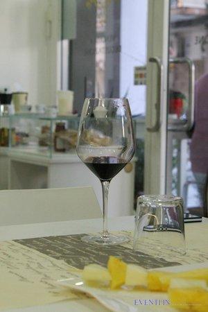 Italia Di Gusto Selezioni Alimenti Pregiati Italiani : Ottimo vino