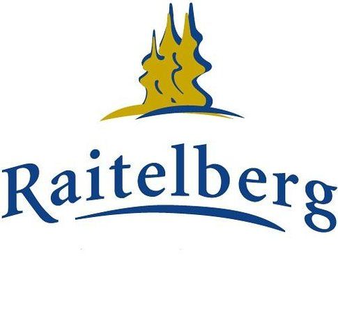 Raitelberg Resort: Logo