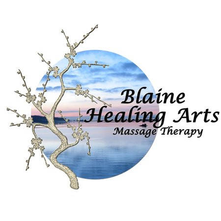 Loomis Hall Massage Therapy
