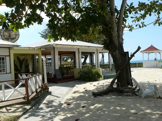 Negril Beach Club Updated 2018 Apartment Reviews Price Comparison Jamaica Tripadvisor