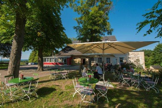Hotels In Schmalkalden Deutschland