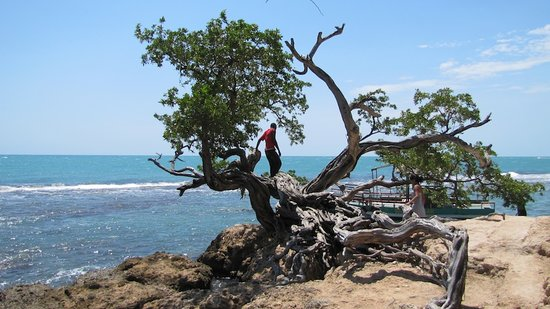 ‪Touch The Road‬