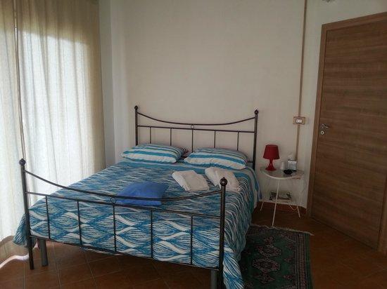 Bed and Breakfast La Greka