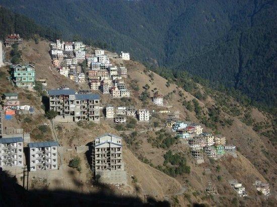 Hotel Southern: Shimla