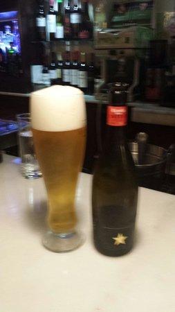Jockey Bar Salamanca