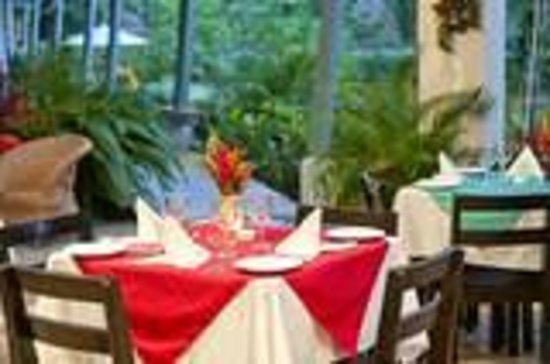 Hotel Sol Samara Updated 2018 Prices Reviews Playa Costa Rica Tripadvisor