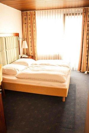 Fair Hotel Erbschenk: Zimmer 30